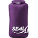 SealLine BlockerLite Dry Sack 10l lila